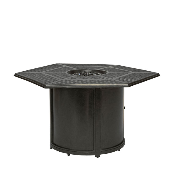 Madison Fire Pit Table