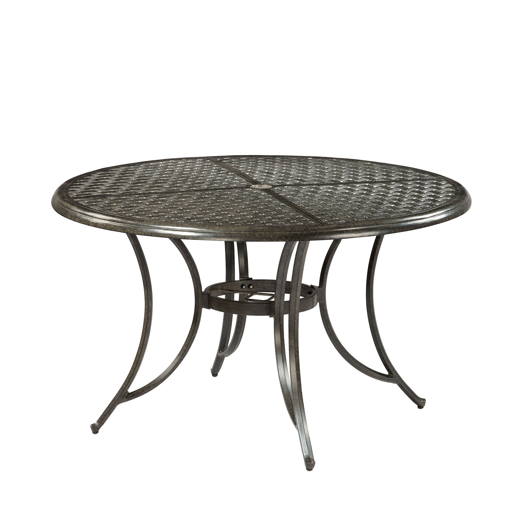 Madison Round Dining Table