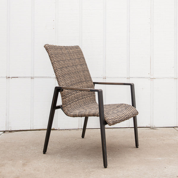 Maui Dining Chair