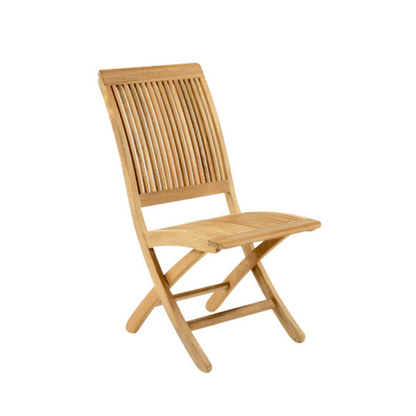 Monterey Folding Dining Chair