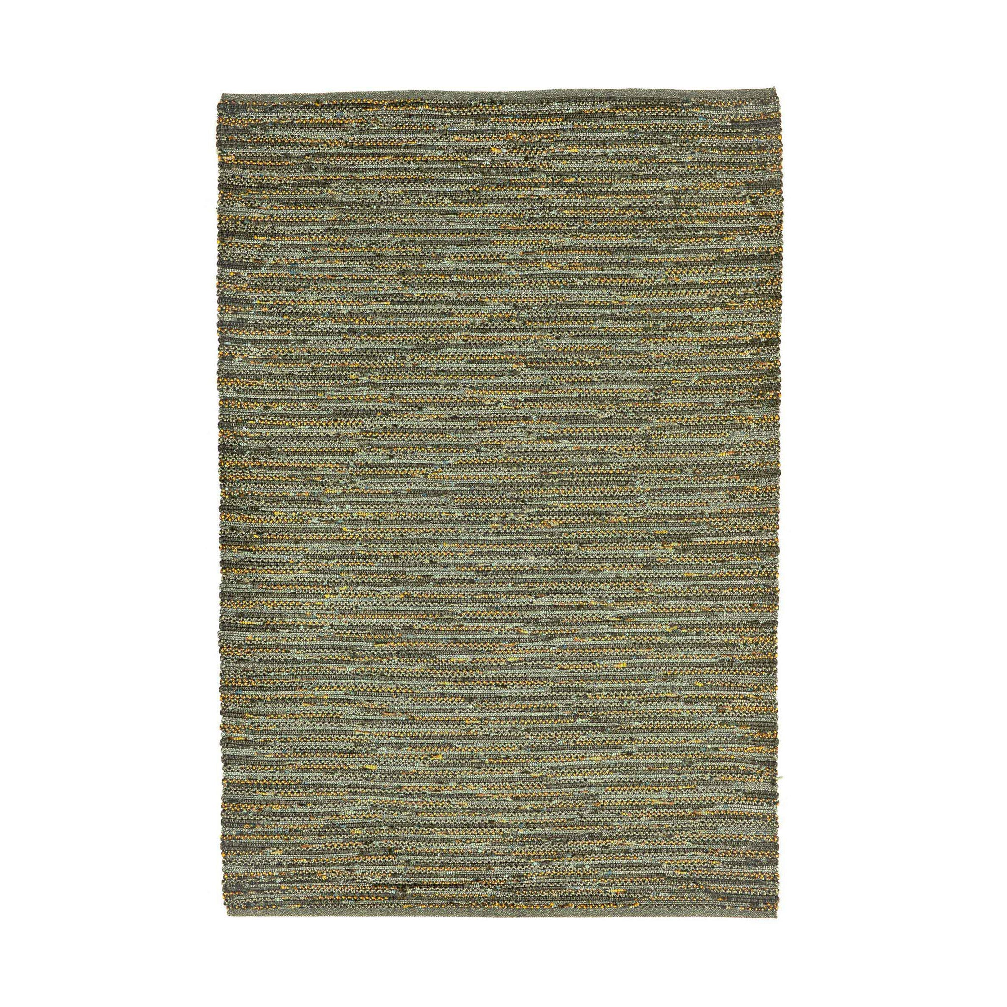 Outdoor Rug 'Plains'
