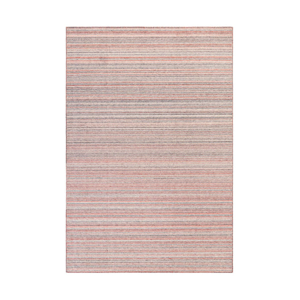 Outdoor Rug 'Dakota Stripe'