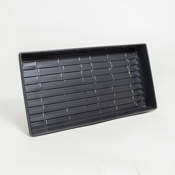 Seed-Starting Plastic Tray