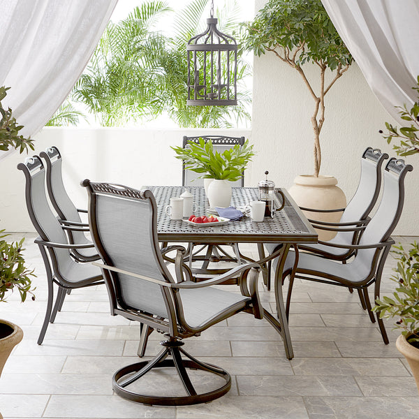 Sullivan Dining Set