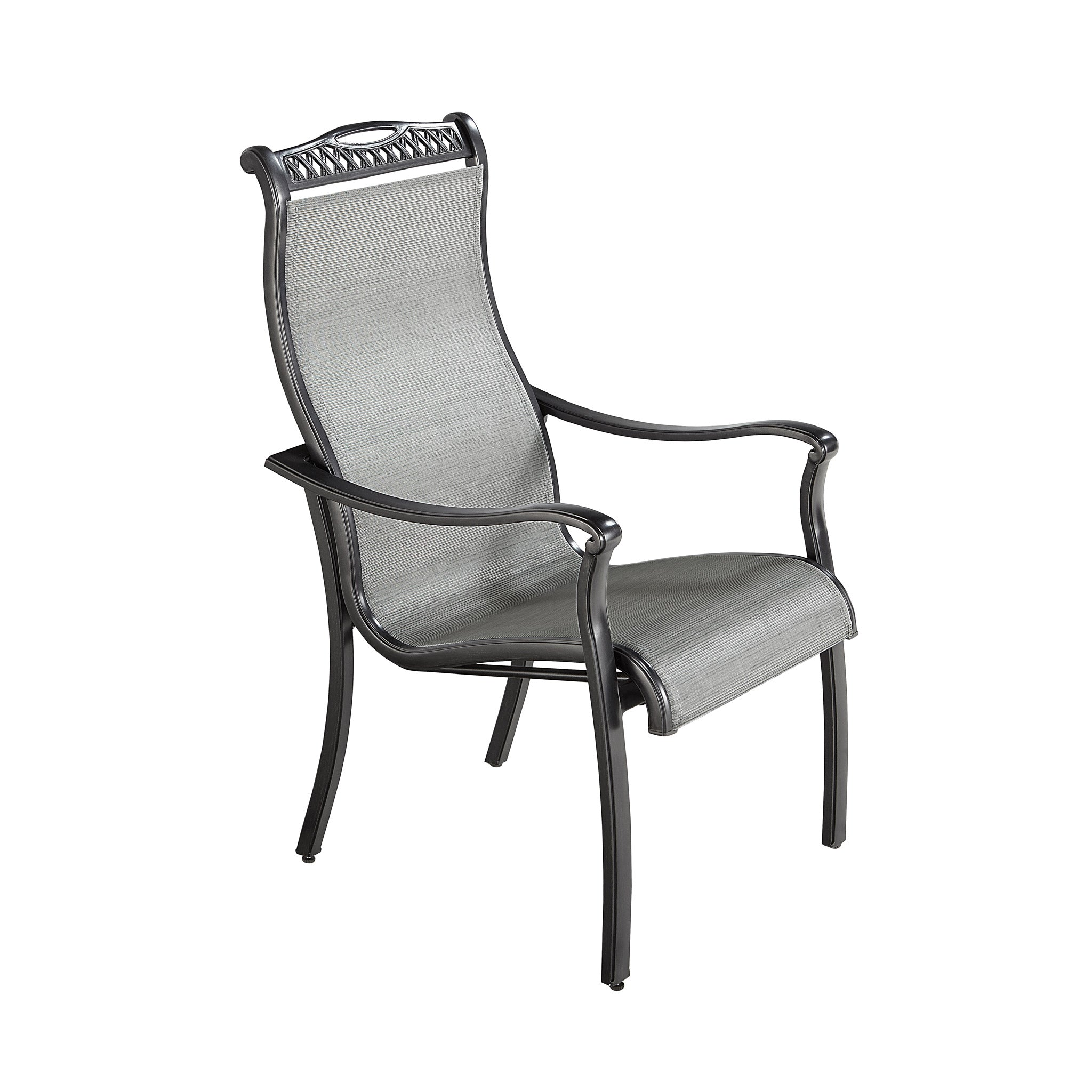 Sullivan Sling Dining Chair