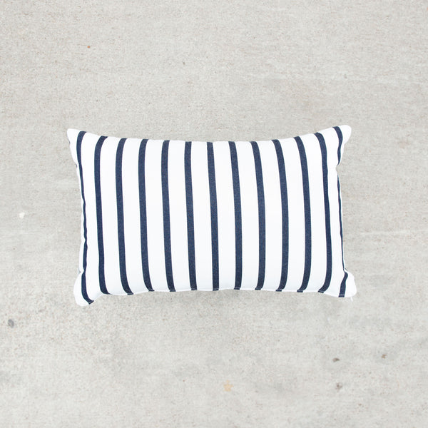 "Outdoor Pillow 22"" x 14"""