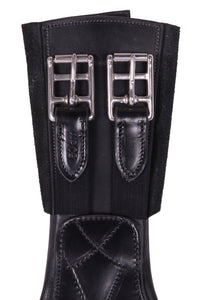 Kingsley Girth Dressage Special