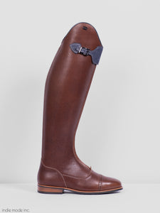 Kingsley London 01 39.5 MA L Paxson Cedar