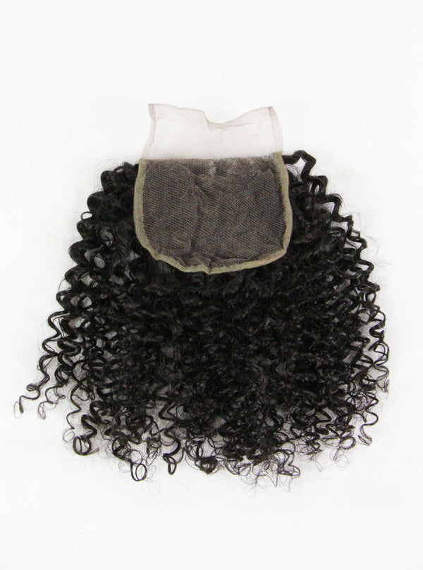 hair type texture, clip in extensions african american hair