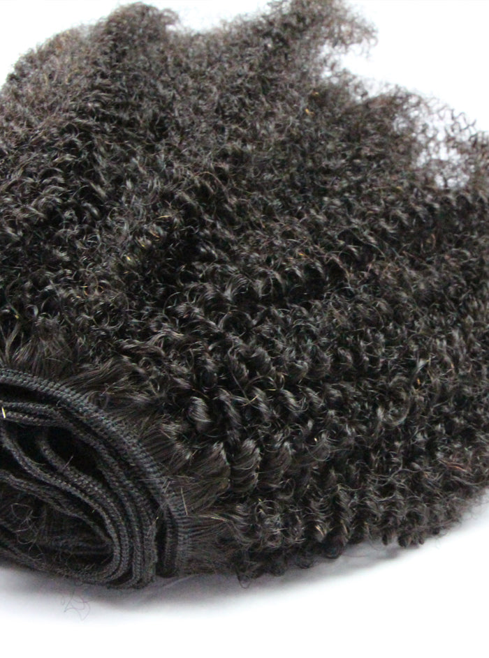 black braided hairstyles, hair extensions for african american