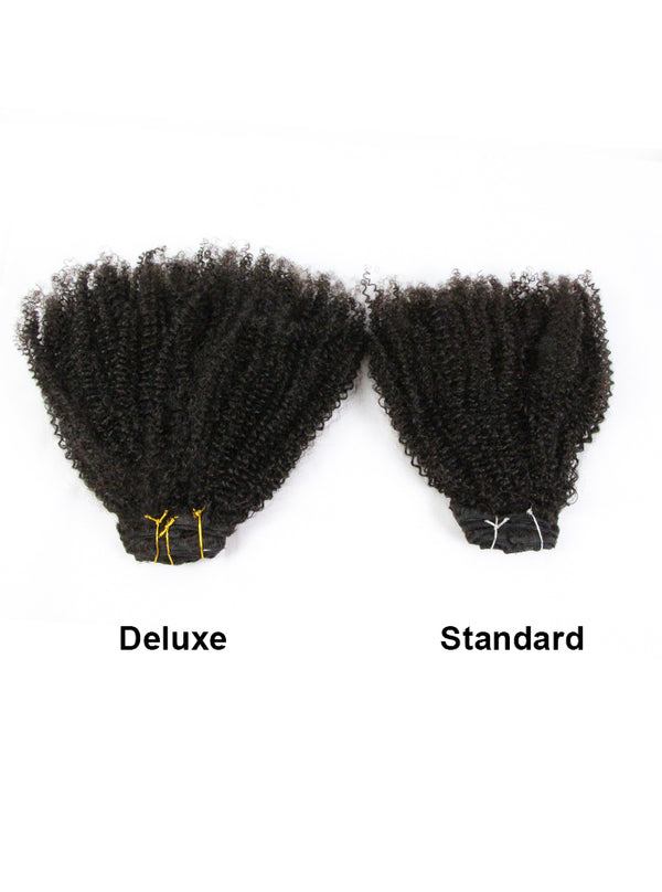 clip in extensions human hair, clip in extensions real hair