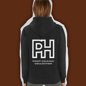 PH - Original Logo huppari