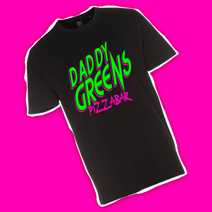 Daddy Greens - Original