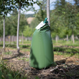 Tree Watering Bag - Purple Springs Nursery