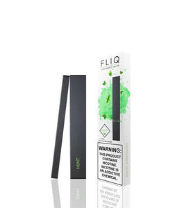 Fliq - Disposable 1.3ml 6.8%