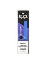 Load image into Gallery viewer, Puff Bar - 1.3ml Disposable 5%