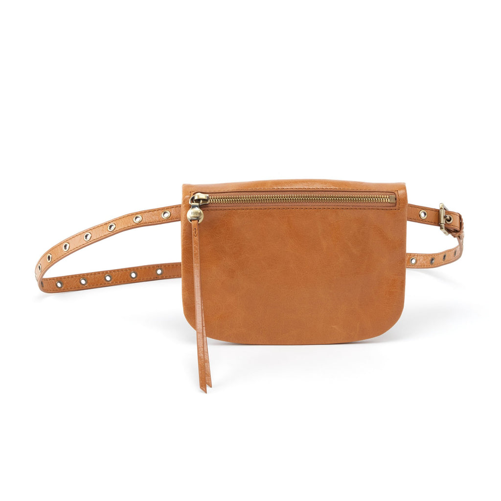Women's Saunter Full Grain Leather Casual Crossbody Purse