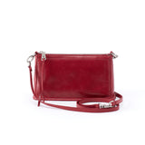 Women's Cadence Full Grain Leather Crossbody Purse