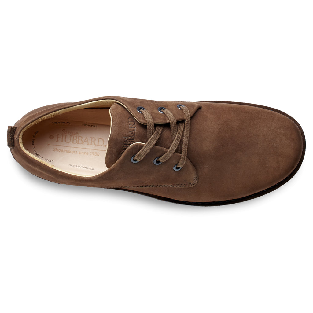 Men's Free Casual Un-Sneaker