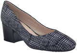 Women's Sacha London Halo