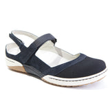 Women's Raeann Sling Back Mary Jane