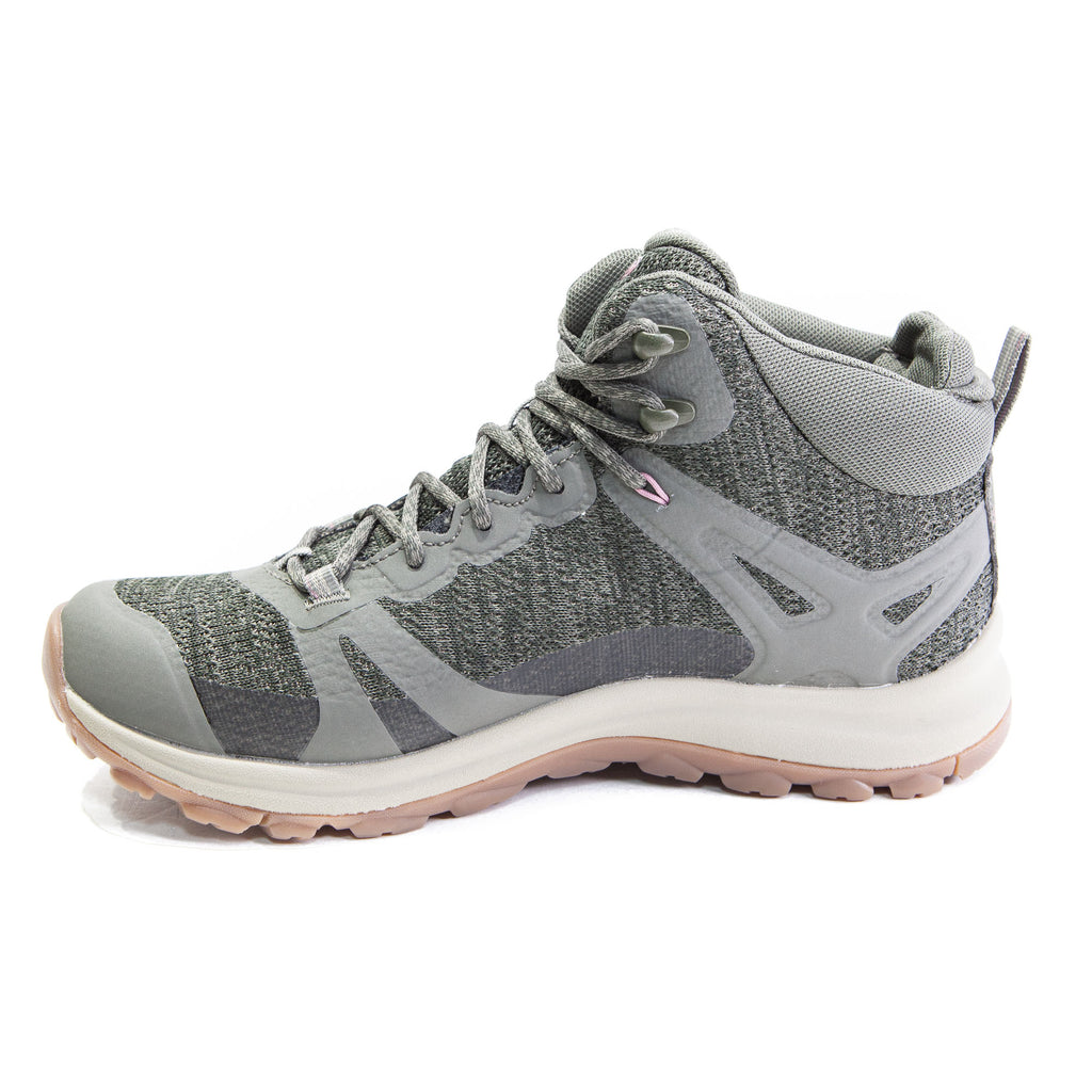 Women's Terradora II Mid Adventure Boot