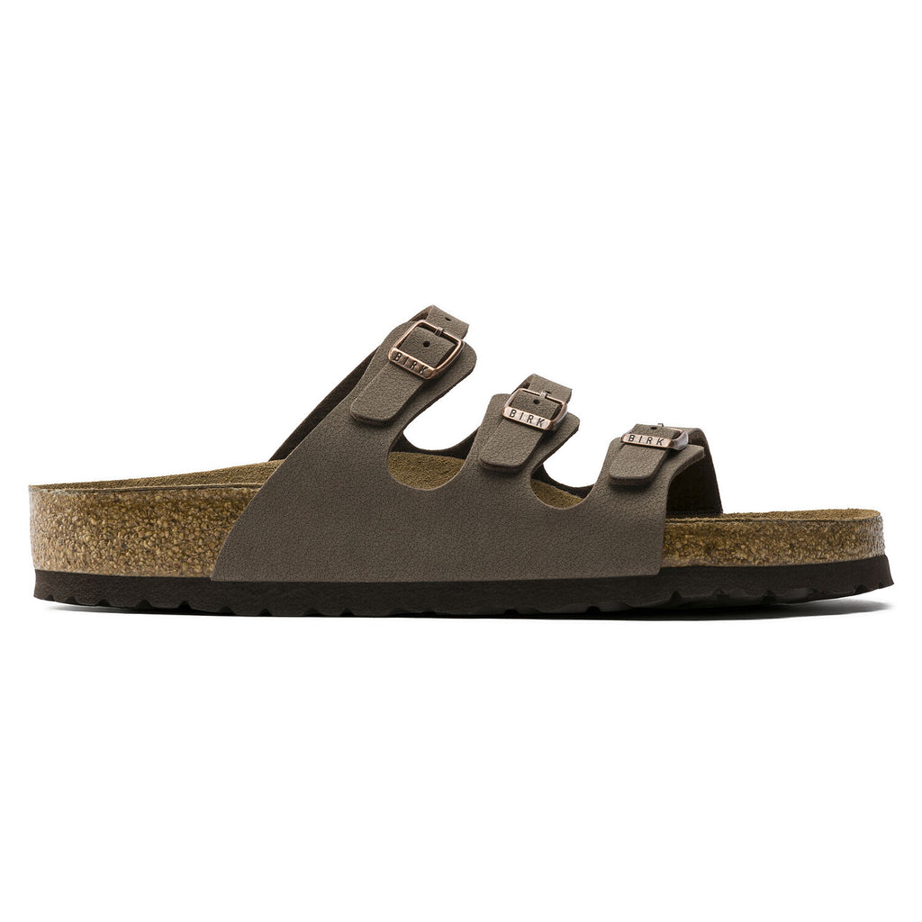 Unisex Florida Soft Footbed