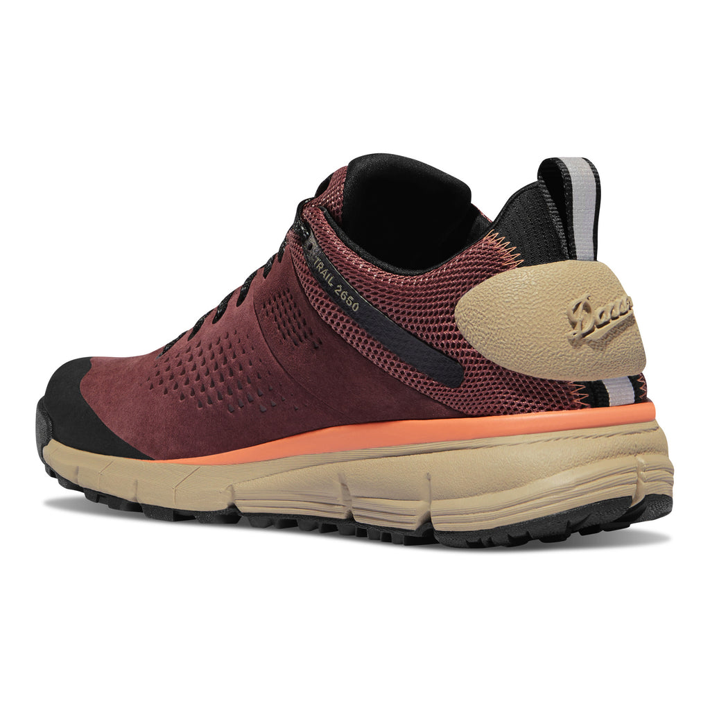 Women's Trail 2650 GTX Adventure Shoes