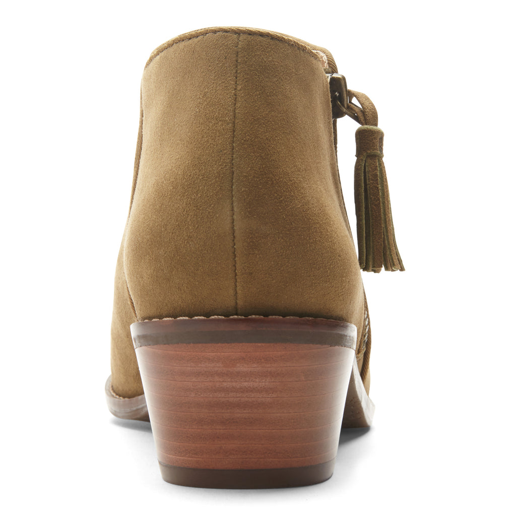 Women's Serena Ankle Boot