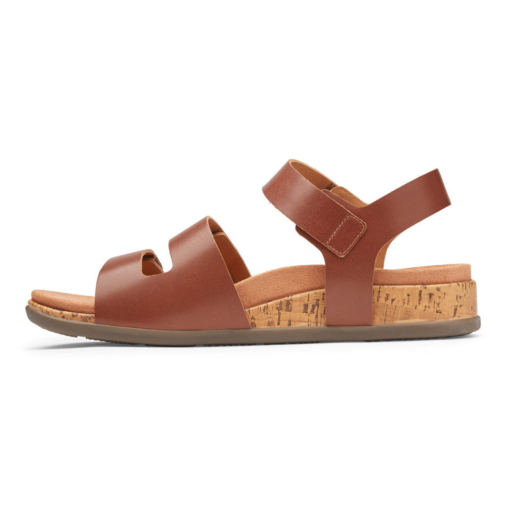 Women's Colleen Sandal