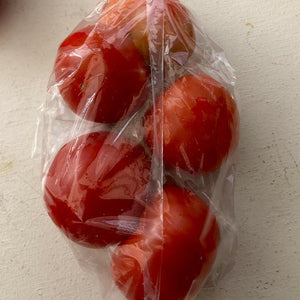 Tomatoes / small bag