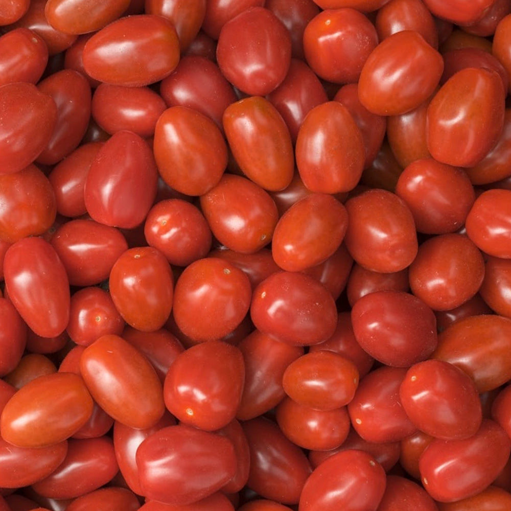 Red Grape Tomatoes / per bag