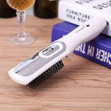 BioMax-3in1 Laser Comb Regrowth Thickening System