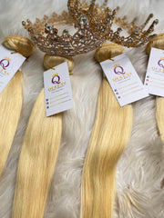 virgin hair, Blonde hair, frontal wigs, remy hair Brazilian hair, bundles, lace wigs,  hair extensions