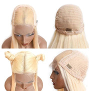 virgin hair, Blonde hair, frontal wigs, remy hair, Brazilian hair, bundles, lace wigs, hair extensions,