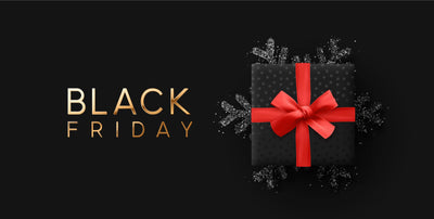 Sexyeone Black Friday Celebration