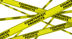 Counterfeit Adult Toys - Is the price to good to be true?