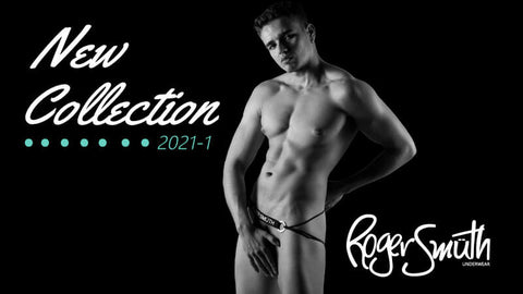 Roger Smuth - Sexyeone