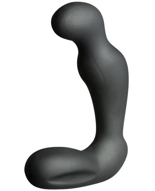 Electrastim Accessory - Silicone Sirius Prostate Massager