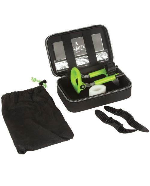 Male Edge Extra Penis Enlarger Kit