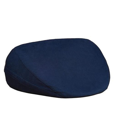 Dame Pillo Positioning Aid - Indigo