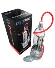 Bathmate Hydroxtreme 7 - Clear