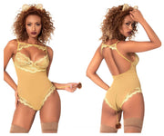 Lion Costume Outfit - SEXYEONE