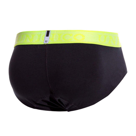 COLORS Corriente Briefs