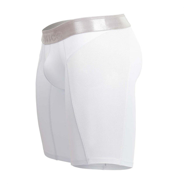 Mixture Boxer Briefs - SEXYEONE