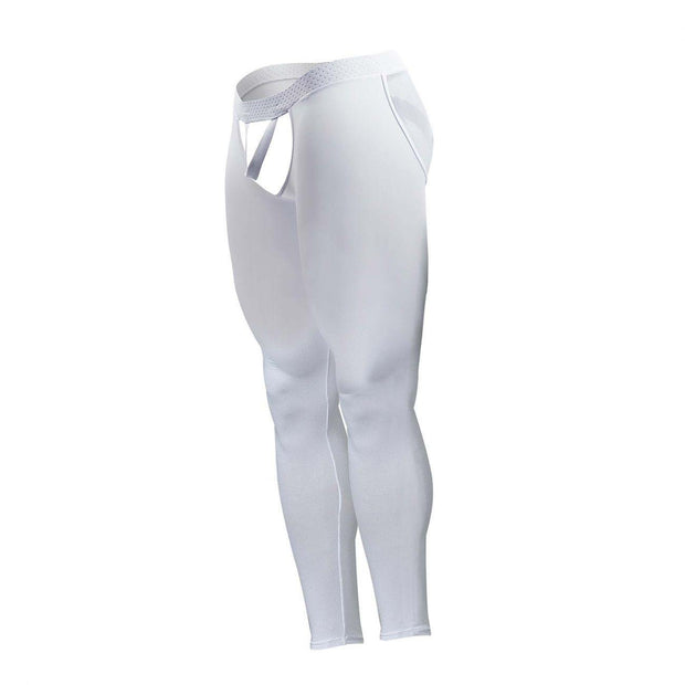 PIK 0215 Bliss Soho Long Johns - SEXYEONE