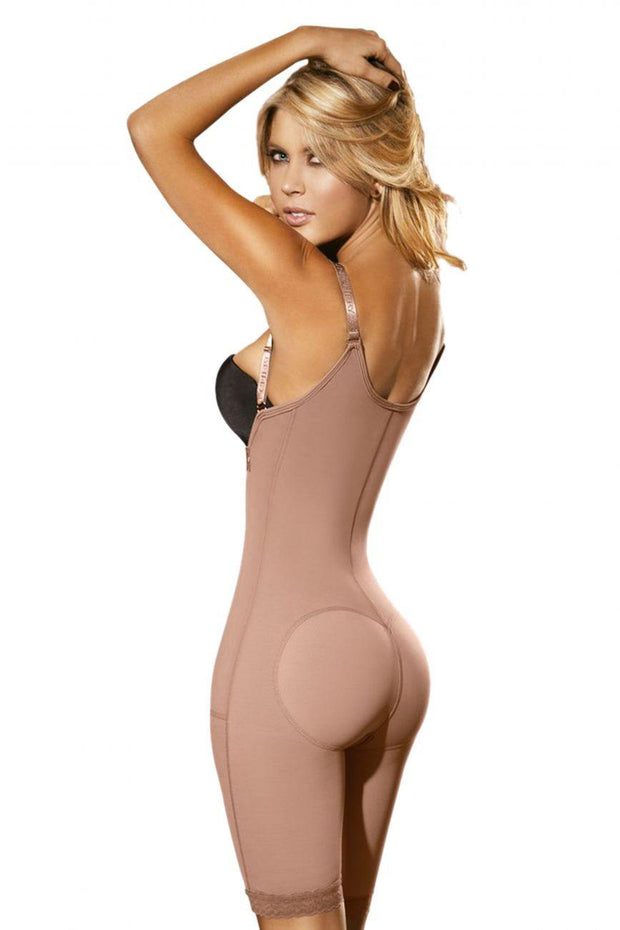 Powernet Angelina Shapewear