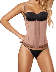 Powernet Marilyn Shapewear