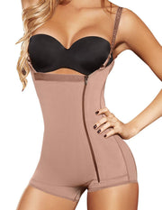 Powernet Mara Shapewear