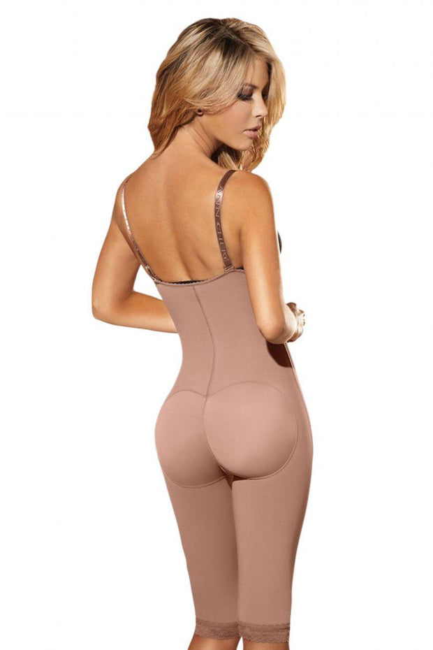 Powernet Luna Shapewear